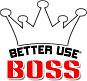Cheap Phone Calling Cards, Online Top-Up, Money Transfer, Bill Payment logo