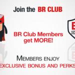 Boss BR Club