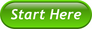 buy Digicel credit online