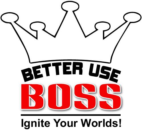boss revolution retailers