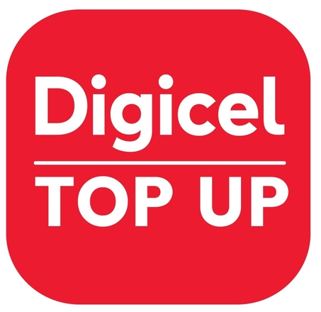 how to send credit to a digicel phone in jamaica