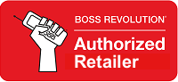 BR Authorized Retailer