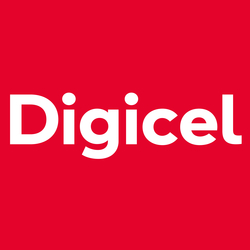 How to check balance on Digicel phone