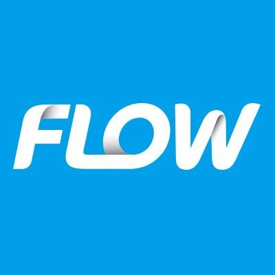 How to send Flow credit from overseas